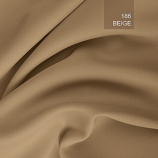 blackout beige186