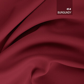 blackout burgundy454