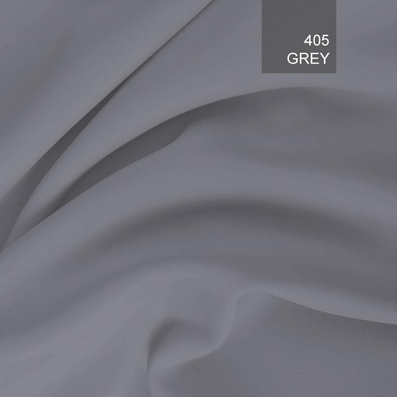 Tkanina zaciemniająca blackout grey405
