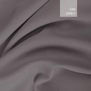 Tkanina zaciemniająca blackout grey540