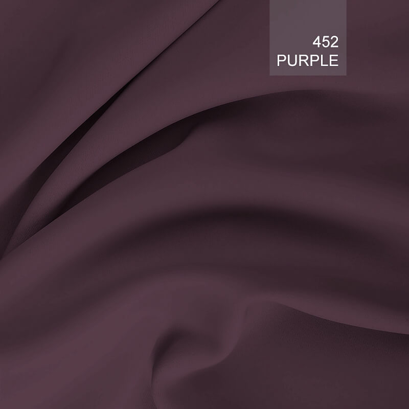 blackout purple452