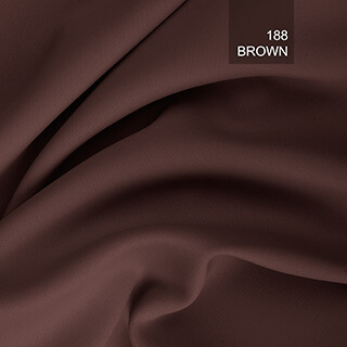 blackout brown188