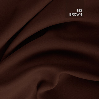 blackout brown183
