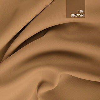 blackout brown187