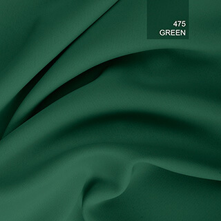 blackout green475