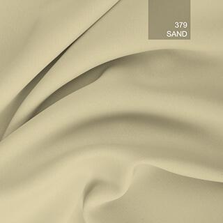 tkanina zaciemniająca blackout sand379