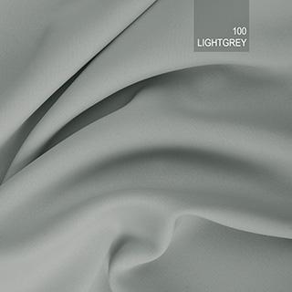 Tkanina zaciemniająca blackout lightgrey100