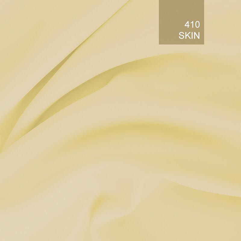 Tkanina zaciemniająca blackout skin410