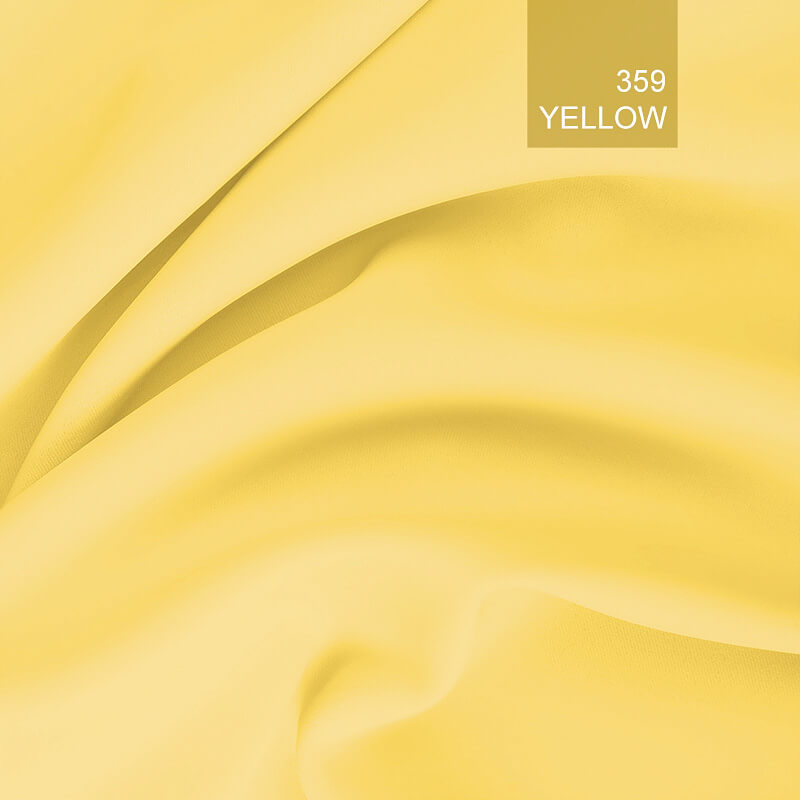 blackout yellow359