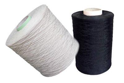 BCF polypropylene yarn