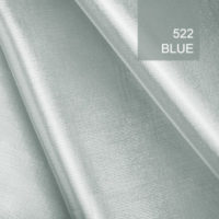 Tkanina termoizolacyjna Thermo BLUE 522