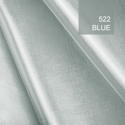 Thermo fabric Thermo BLUE 522