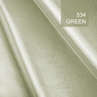 Thermo fabric Thermo GREEN 534