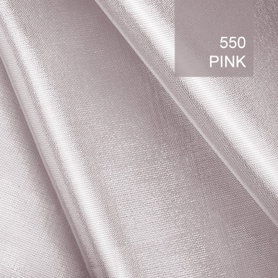 Thermo fabric Thermo PINK 550