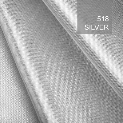 Thermo fabric Thermo Silver 518