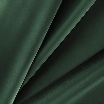 tkanina zaciemniająca VELVET v415