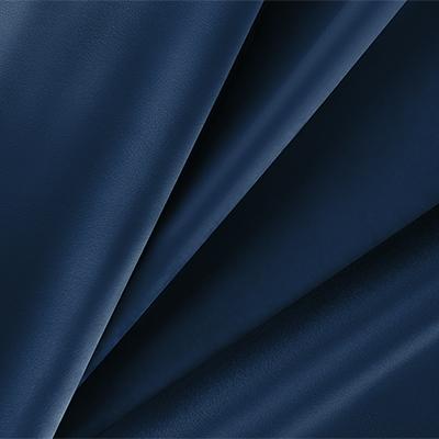 tkanina zaciemniająca VELVET v426