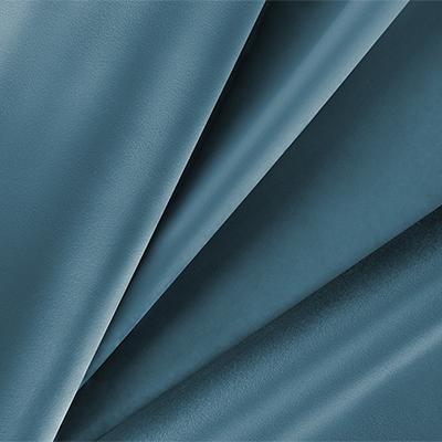 tkanina zaciemniająca VELVET v431