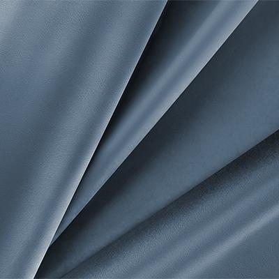 tkanina zaciemniająca VELVET v434
