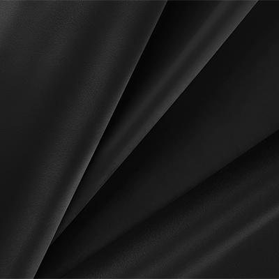 tkanina zaciemniająca VELVET v440