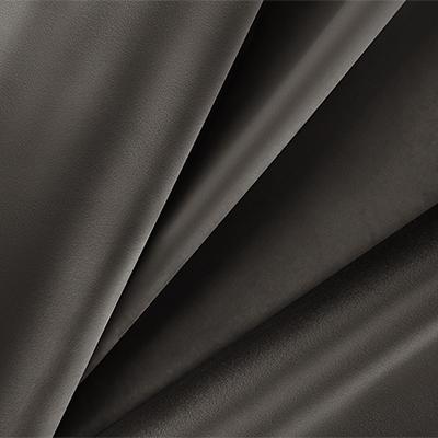 tkanina zaciemniająca VELVET v449
