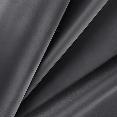 tkanina zaciemniająca VELVET v453