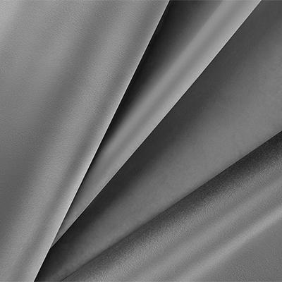 tkanina zaciemniająca VELVET v482
