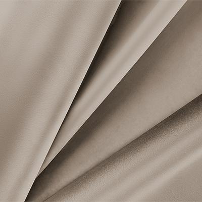 tkanina zaciemniająca VELVET v491